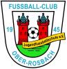Erfolgreiche Turnierfahrt nach Spanien für die U17 der JSG Rosbach