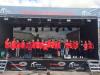 FCO stellt neue JFS-Teams vor