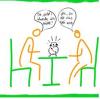 Vorschaubild der Meldung: SPEED DATING