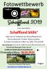 Vorschaubild der Meldung: Endspurt beim Fotowettbewerb
