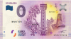 Vorschaubild der Meldung: 0-Euro Schein