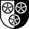 Vorschaubild der Meldung: Stellenausschreibung für die Leitung des Kinderhortes Poppenhausen