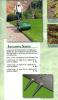 Vorschaubild der Meldung: Naturnahes Grün: Saubere Kanten