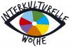 """Vorschaubild der Meldung: Die """"Interkulturelle Woche"""" in Steinwedel"""