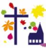 Vorschaubild der Meldung: Hubertusmesse