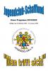 Vorschaubild der Meldung: Jugendclub Programm bis Januar 2020