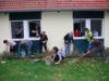 Vorschaubild der Meldung: Ummendorfer arbeiten Hand in Hand