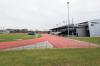 Vorschaubild der Meldung: Teilnahme an der Einrad-WM in Grenoble/Frankreich  22.7-3.8.2020