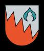 Vorschaubild der Meldung: Einladung zur öffentlichen Sitzung des Gemeinderat Steinau