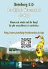 Vorschaubild der Meldung: Osterburg 2.0 App offiziell zur Nutzung übergeben