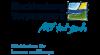 Vorschaubild der Meldung: Lernen am anderen Ort – Besuch des Ministeriums für Inneres und Europa Mecklenburg-Vorpommerns in Schwerin