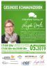 """Vorschaubild der Meldung: """"Gesundes Kommunizieren"""" - Interaktiver Vortrag mit Angela Dietz"""