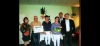 Vorschaubild der Meldung: Schipkauer Seniorenclub feierte 40. Geburtstag!