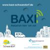 Vorschaubild der Meldung: Anrufbus BAXI schließt Verbindungslücken