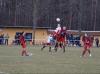 Vorschaubild der Meldung: Fußball am Wochenende
