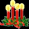 Foto zu Meldung: Friedländer Weihnachtsfeier für Jung und Alt