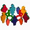 """Vorschaubild der Meldung: """"Kinder mit Hörbeeinträchtigungen – Informationen und Tipps für Eltern und Angehörige"""" (SH-NEWS 2019/071 vom 11.09.2019)"""