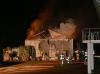 Vorschaubild der Meldung: Einsatz Nr. 22 - Feuer / Explosion in Barsbüttel