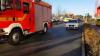 Vorschaubild der Meldung: Einsatz Nr. 23 - Feuer / Explosion in Barsbüttel