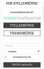 Vorschaubild der Meldung: Das Trainersuchportal ist jetzt online!