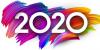 Vorschaubild der Meldung: Willkommen im Jubiläumsjahr 2020!