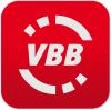 Vorschaubild der Meldung: Gesucht: Aktive für den FAHRGAST-Dialog im VBB