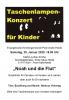 Vorschaubild der Meldung: Porz-Wahn-Heide: Erzählkonzert