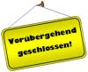 Vorschaubild der Meldung: Jugendclub in Dreetz bleibt im Januar geschlossen