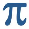 Vorschaubild der Meldung: Schülerakademie Mathematik