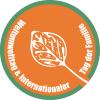 Vorschaubild der Meldung: 4. Weltumwelttag & Internationaler Tag der Familie in Falkensee