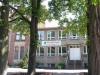 Vorschaubild der Meldung: Frischzellenkur für Grundschule in Harbke