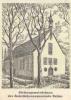 Vorschaubild der Meldung: 90 Jahre Auferstehungskirche