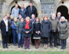 Vorschaubild der Meldung: Klausur der Gemeindekirchenräte der Region an der Elbe