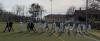 Vorschaubild der Meldung: Fußball: Erneute Niederlage im Testspiel