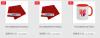 Vorschaubild der Meldung: Neu im online-Shop !
