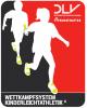 Vorschaubild der Meldung: Kindersportfest in Buir