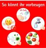 Vorschaubild der Meldung: ACHTUNG: Informationen zum neuartigen Coronavirus