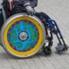 """Vorschaubild der Meldung: Projekt """"ÖPNV/SPNV für alle"""" auf 14. Fachtagung Mobilität & Kommunikation der TU Dresden (SH-NEWS 2020/011 vom 03.02.2020)"""