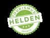 Vorschaubild der Meldung: Tourismushelden 2020 gesucht