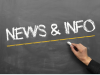 Vorschaubild der Meldung: Update: Notbetreuung in den Osterferien