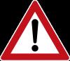 Vorschaubild der Meldung: Schließung der SeeCampus-Bibliothek