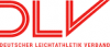 Vorschaubild der Meldung: DLV-Lauf-, Walking und Nordic -Walkingabzeichen