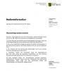 Vorschaubild der Meldung: Erstattung der Betreuungskosten beschlossen