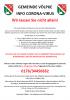 Vorschaubild der Meldung: Corona-Info-Service-Völpke-Badeleben