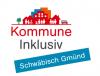 Vorschaubild der Meldung: Blogeintrag bei Kommune Inklusiv Schwäbisch Gmünd