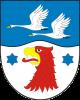 Vorschaubild der Meldung: Neue Allgemeinverfügung untersagt Betrieb von Kindertagespflegestellen im Havelland