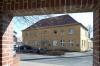 Vorschaubild der Meldung: Vorrübergehend neuer Standort von Ambulanzen des Klinikums Niederlausitz