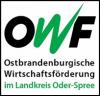 Vorschaubild der Meldung: Soforthilfe: OWF hilft nicht nur bei Anträgen