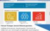 Vorschaubild der Meldung: Zentrale Infoseite Corona/COVID-19