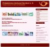 Vorschaubild der Meldung: Philatelisten-Verband Nordost e. V. hat eine neue Internetadresse